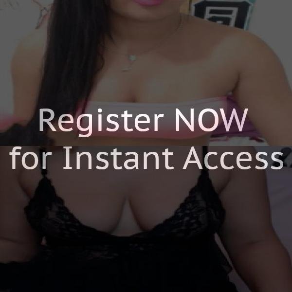 Hot sex personals ads Chunky Mississippi